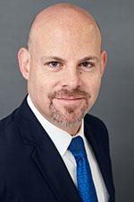Jeffrey C. Engerman: Senior Project Manager